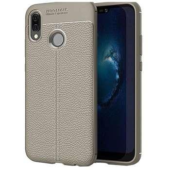 کاور طرح چرمی اتو فوکوس مدل Ultimate Experience مناسب برای گوشی موبایل Huawei Nova 3e - P20 Lite