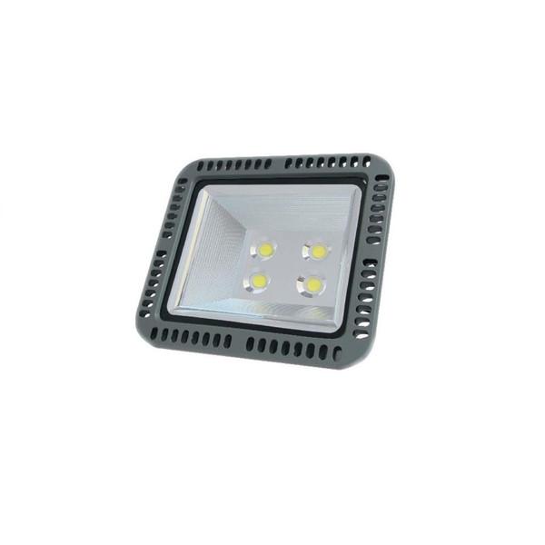 پروژکتور ال ای دی 200 وات تکنوتل مدل COB Projector 100W TE4200