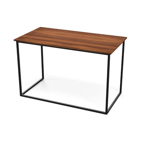 میز کامپیوتر مدل Minima