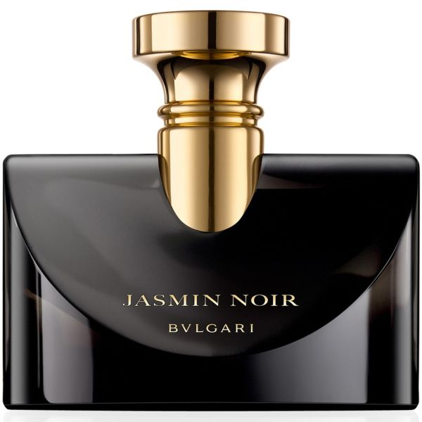 ادو پرفیوم زنانه بولگاری مدل Jasmin Noir حجم 100 میلی لیتر