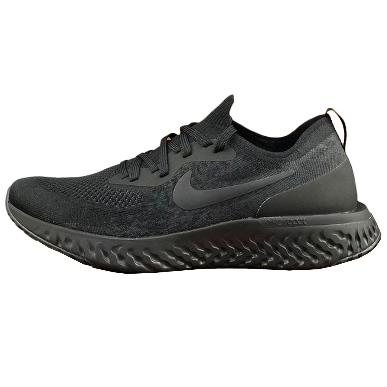 کفش ورزشی مردانه مخصوص دویدن نایکی مدل Epic react