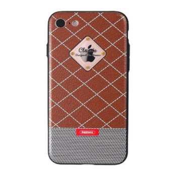 کاور ریمکس مدل sinche مناسب برای گوشی موبایل آیفون 7