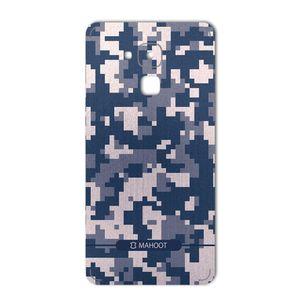 برچسب تزئینی ماهوت مدل Army-pixel Design مناسب برای گوشی Huawei GT3