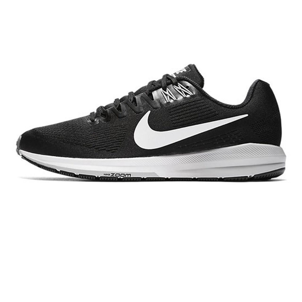 قیمت کفش ورزشی مردانه مخصوص دویدن و پیاده روی نایک مدل Air Zoom Structure  21