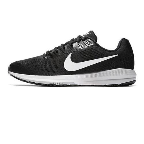 کفش ورزشی مردانه مخصوص دویدن و پیاده روی نایک مدل Air Zoom Structure  21