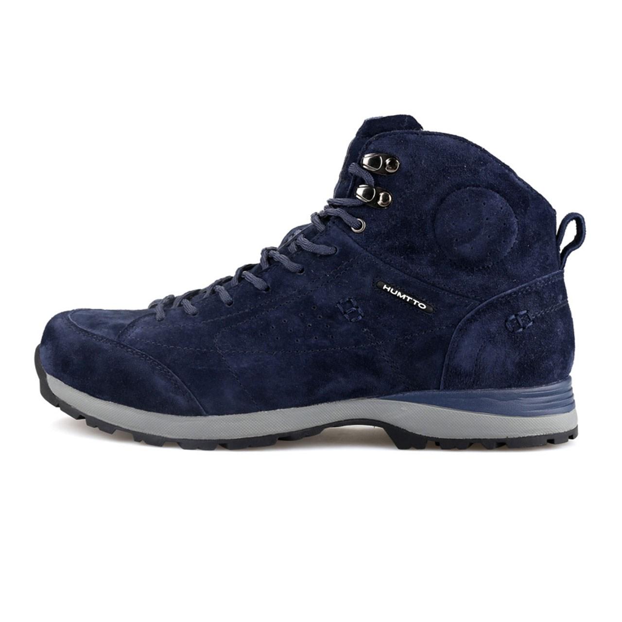 قیمت کفش کوهنوردی هامتو مدل 1-756615