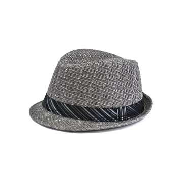 کلاه شاپو مردانه بای نت کد1114