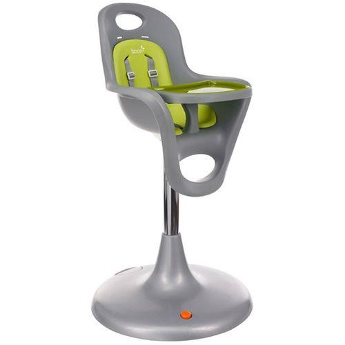 صندلی غذاخوری کودک بون مدل B717