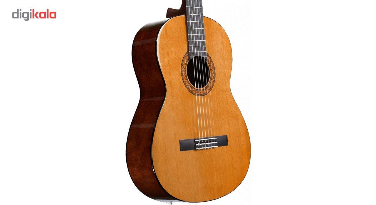گیتار کلاسیک یاماها مدل C40 main 1 3