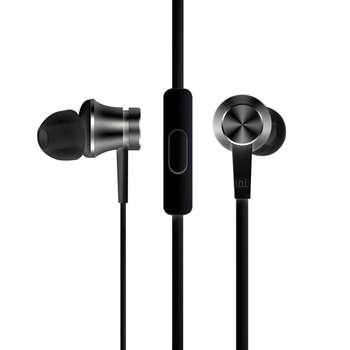 هدفون شیائومی مدل Piston Dazzle | Xiaomi Piston Dazzle Headphone