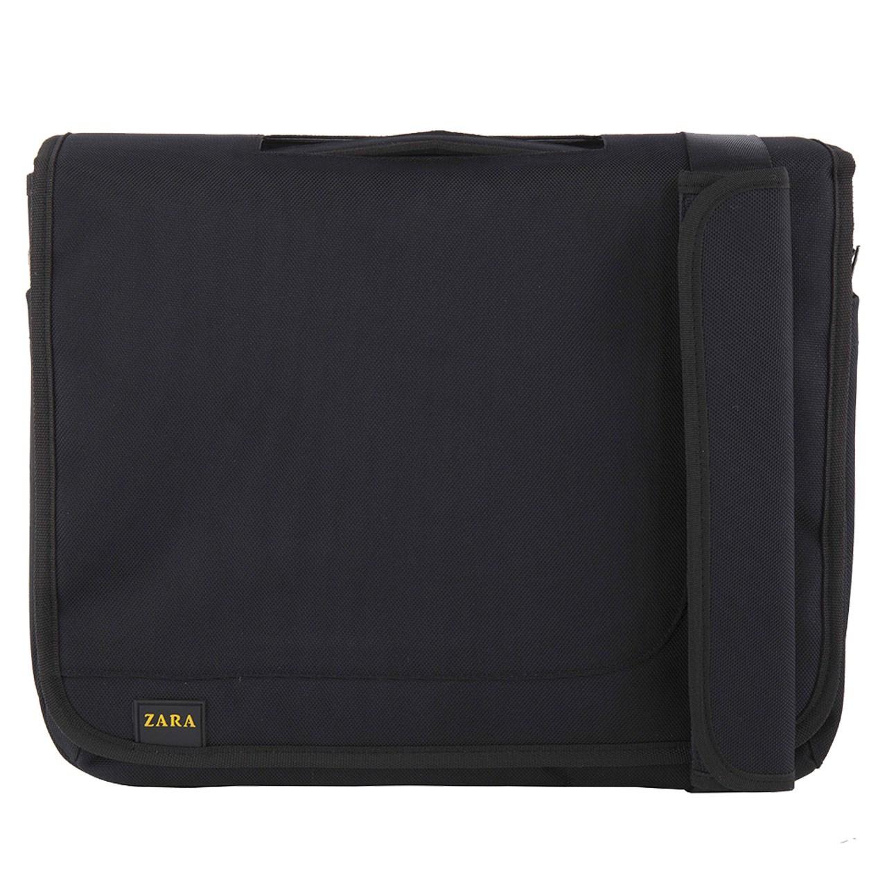 کیف لپ تاپ مدل 1002 مناسب برای لپ تاپ 15.6 اینچی