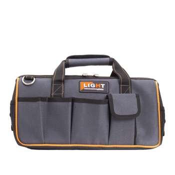 کیف ابزار لایت 40 سانت مدل LB-040