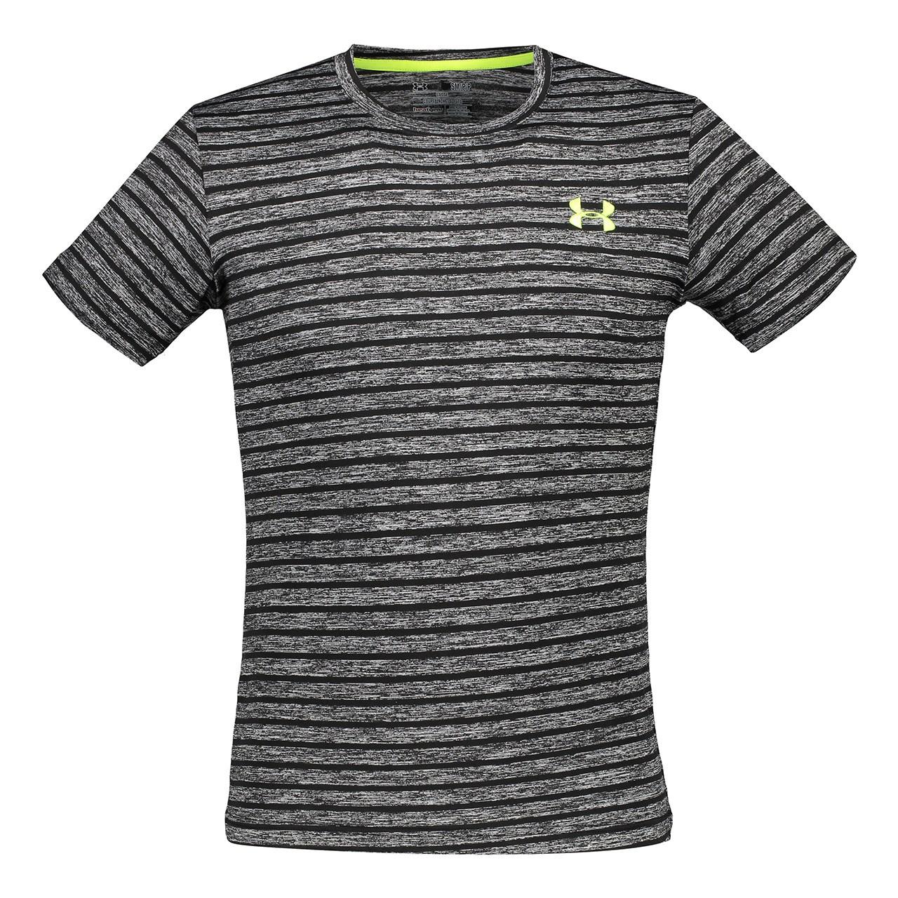 تی شرت ورزشی مردانه کد 32