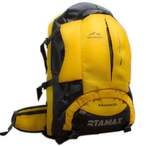 کوله پشتی کوهنوردیTAMAX مدل TAMAX