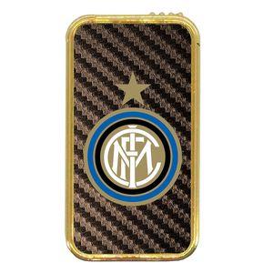 فندک لومانا مدل Inter Milan کد UL0106