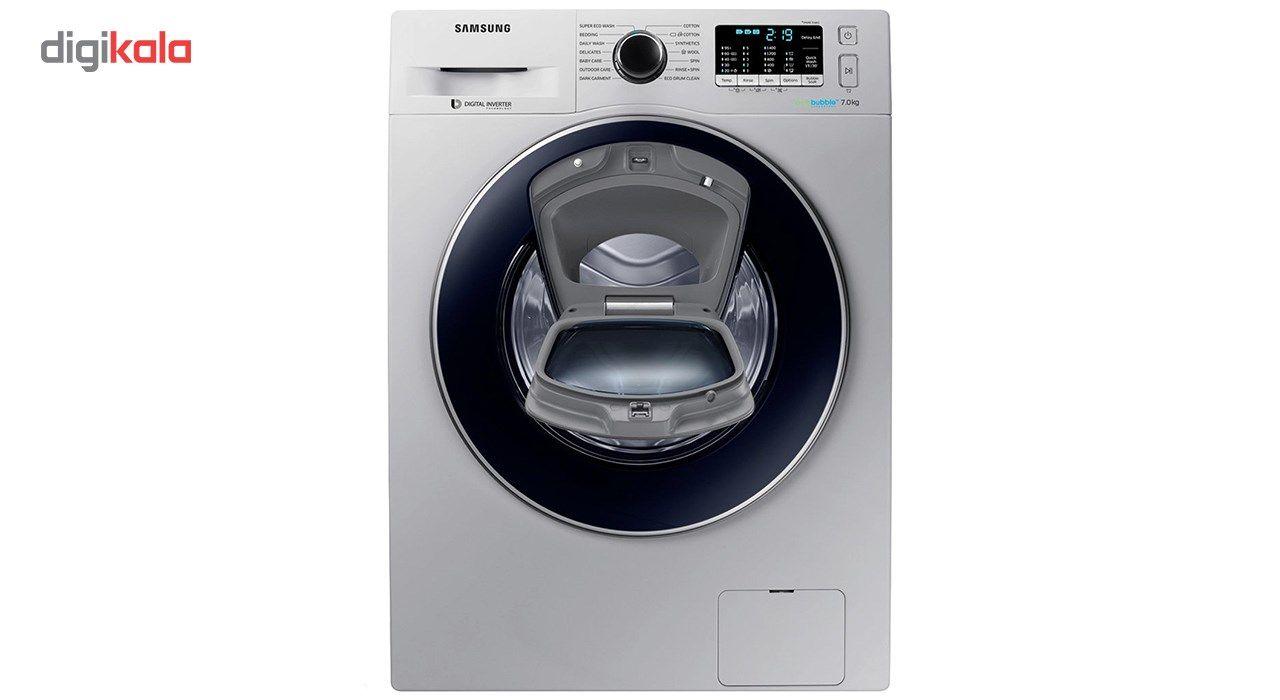 ماشین لباسشویی سامسونگ مدل J1477 ظرفیت 7 کیلوگرم main 1 2