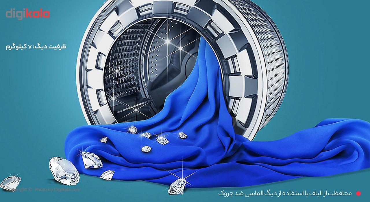 ماشین لباسشویی سامسونگ مدل J1477 ظرفیت 7 کیلوگرم main 1 5