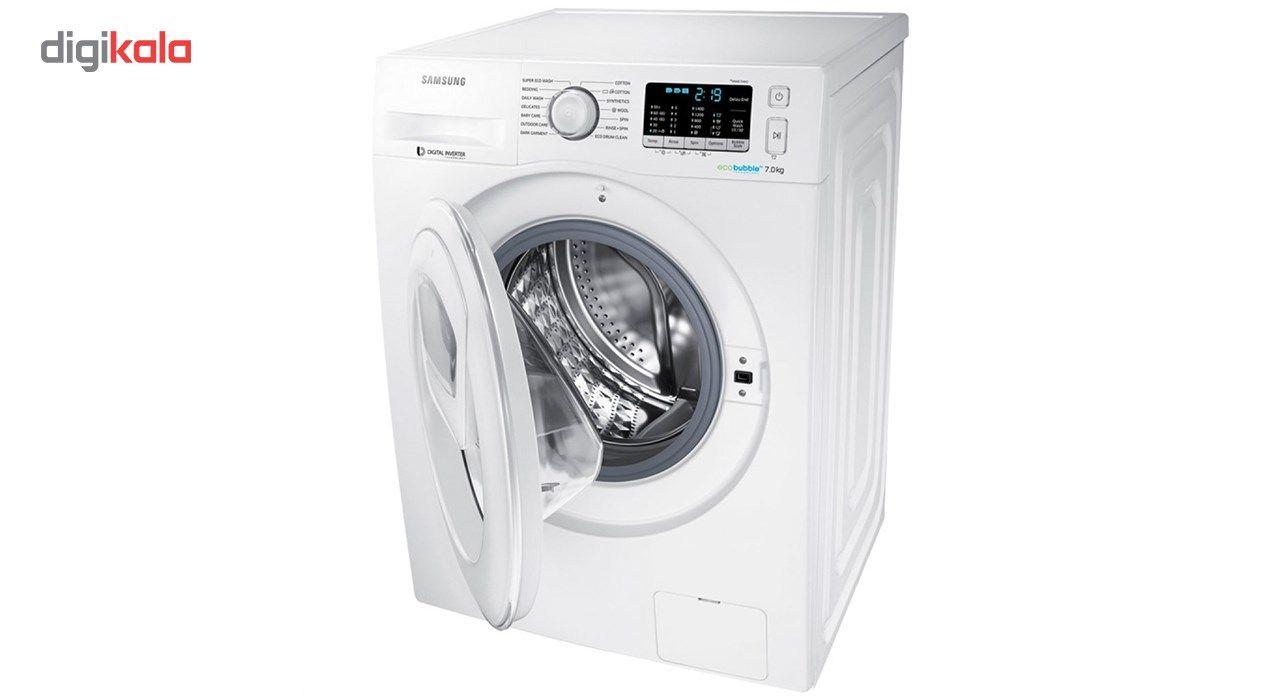 ماشین لباسشویی سامسونگ مدل J1477 ظرفیت 7 کیلوگرم main 1 6