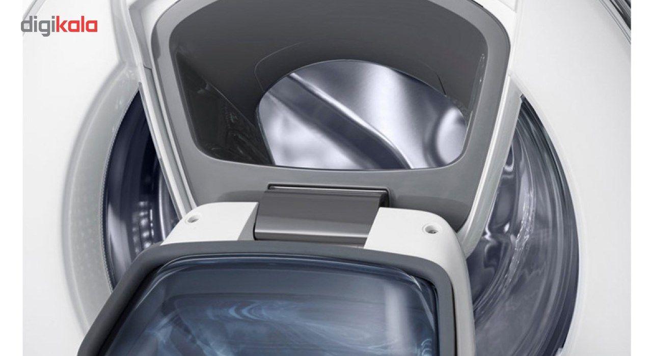 ماشین لباسشویی سامسونگ مدل J1477 ظرفیت 7 کیلوگرم main 1 9