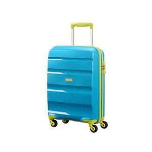 چمدان امریکن توریستر مدل Bon Air کد 85A 005