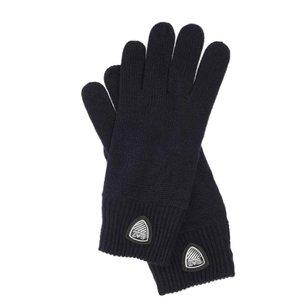 دستکش بافتنی مردانه امپریو آرمانی مدل 2758088A303-00020