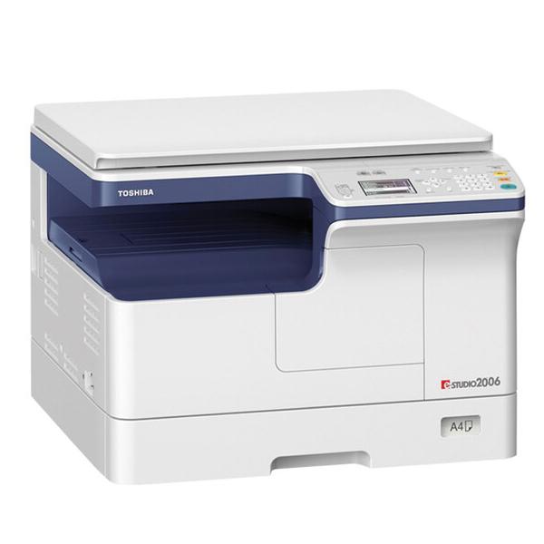 دستگاه کپی توشیبا مدل ESTUDIO-2006