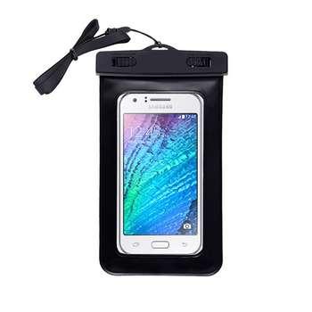 کیف ضد آب مدلV4 مناسب برای گوشی موبایل