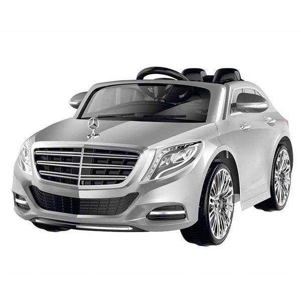 ماشین شارژی اسپیرینتر بنز کوپه مدل Mercedes Benz S600
