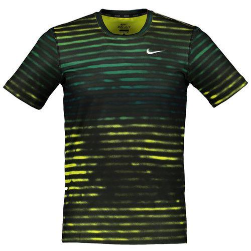 تی شرت ورزشی مردانه نایکی مدل Golf
