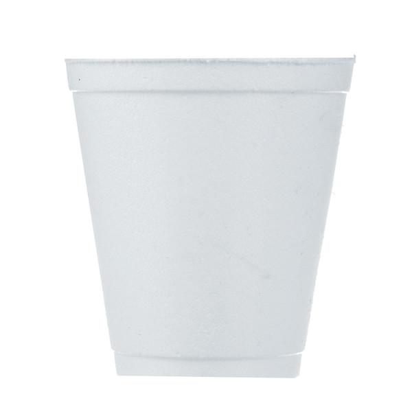 لیوان یکبار مصرف رویال پک کد 8565 بسته 20 عددی