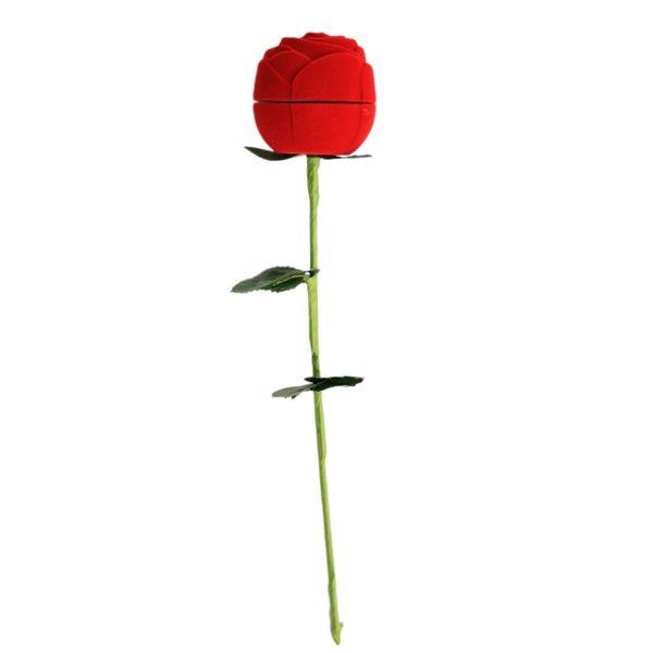 جعبه جواهر مدل گل