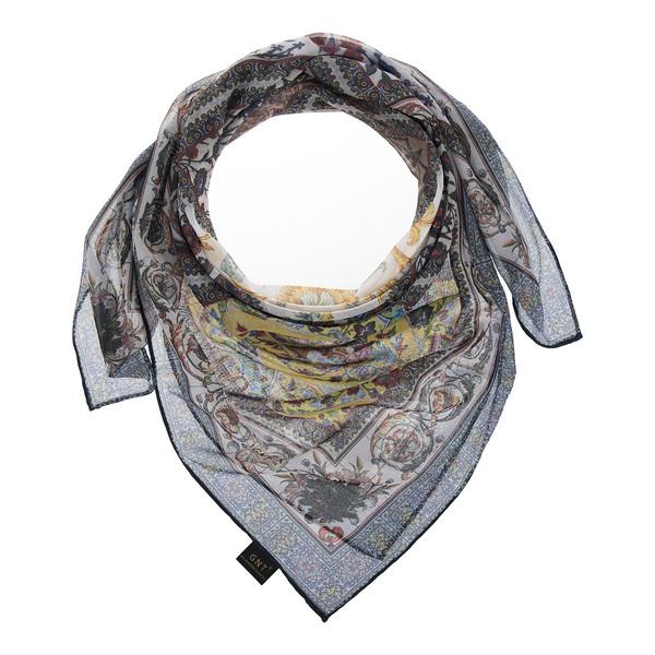 روسری جی ان تی مدل AA-4