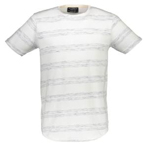 تی شرت راسپینار مدل white