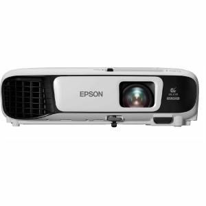 ویدیو پروژکتور اپسون مدل EB-U42