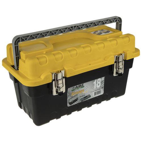 جعبه ابزار ای بی زد مدل SM02