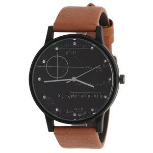 ساعت مچی عقربه ای  والار مدل F1096
