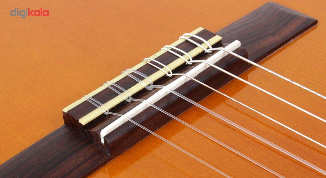 گیتار کلاسیک یاماها مدل C40 main 1 5