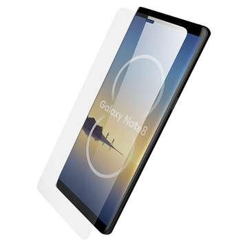 محافظ صفحه نمایش مدل TPU Protector 0.12mm مناسب برای سامسونگ Galaxy Note 8