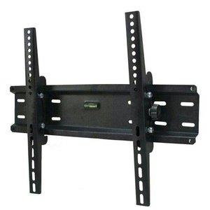پایه دیواری تی وی جک مدل Z2 مناسب برای تلویزیون های 26 تا 52 اینچ