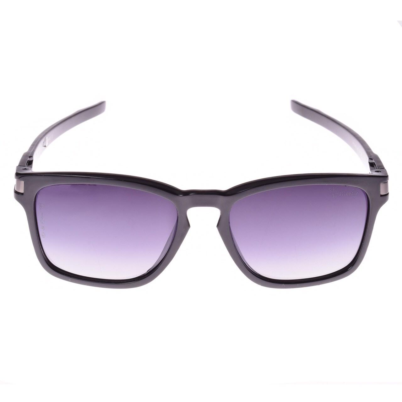 عینک آفتابی باترفلای مدل P1049 B-Shining