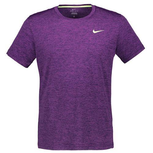 تی شرت ورزشی مردانه مدل 3254