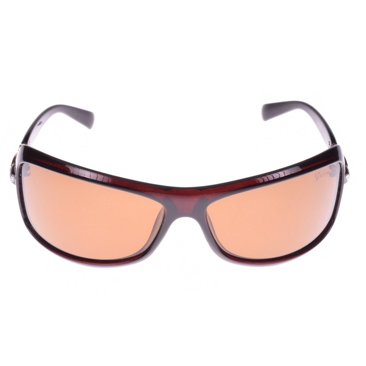 عینک آفتابی باترفلای مدل BF1032-C