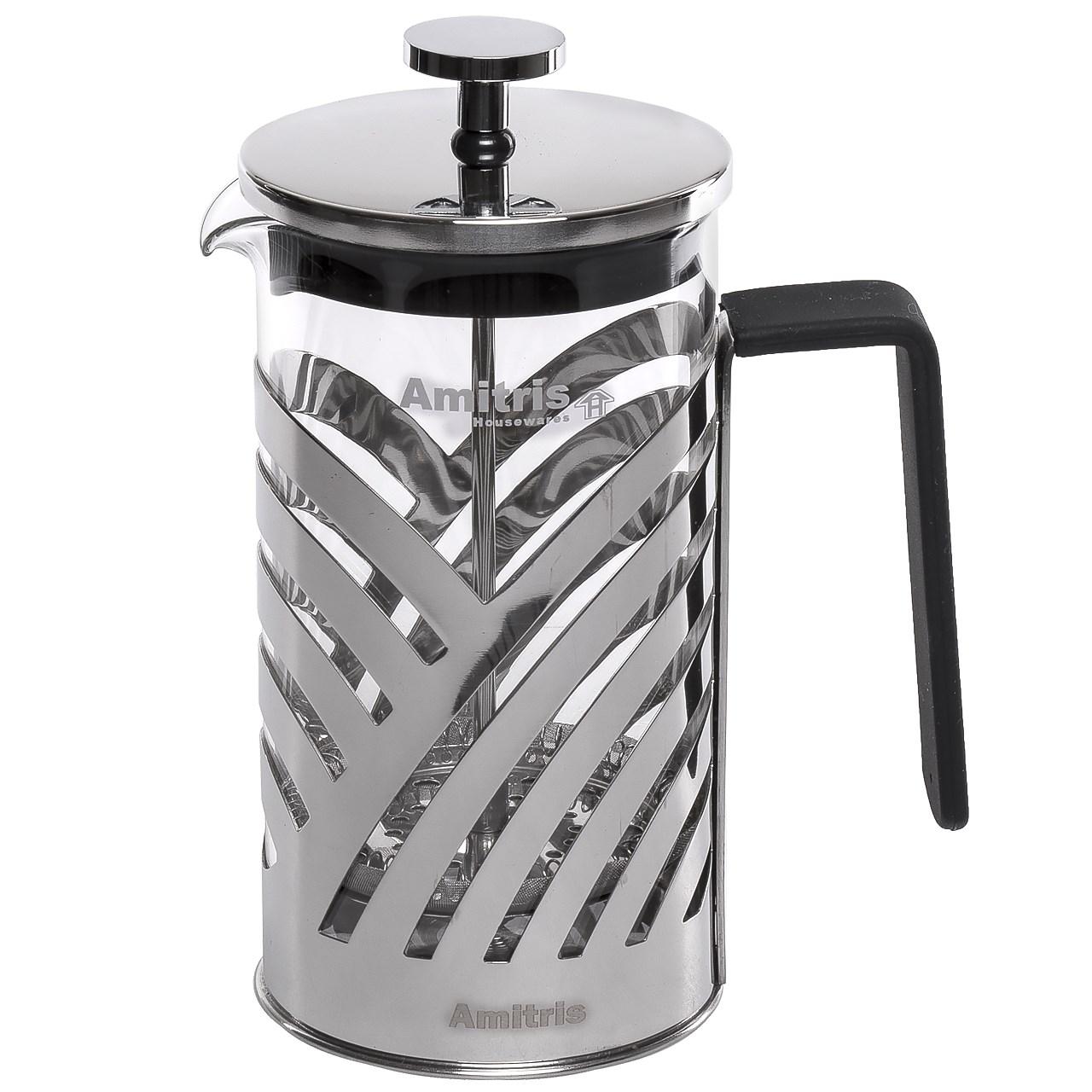 قهوه ساز پرانی مدل 18600