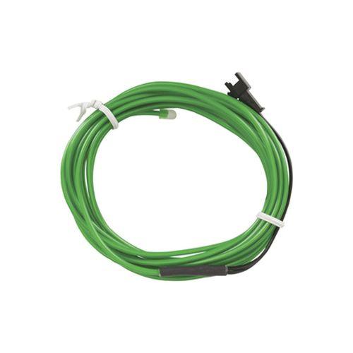الوایر مدل cold green به طول 2 متر