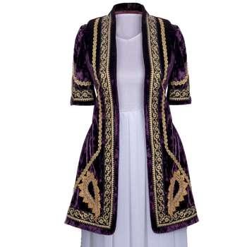 کتاب عهد قاجار اثر ونسا مارتین
