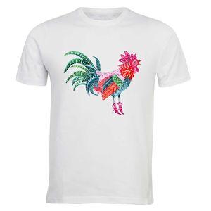 تی شرت مردانه الینور مدل ELTM149