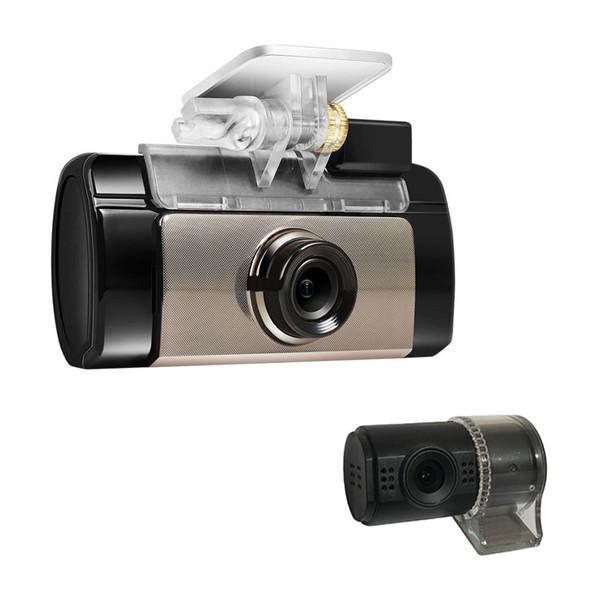 دوربین فیلم برداری خودرو انی تک مدل G200 new