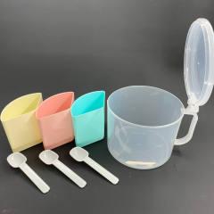 کتاب فیلسوفان یهودی و یک مسئله بزرگ اثر غلامحسین ابراهیمی دینانی