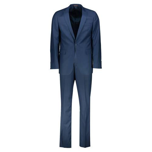 کت و شلوار مردانه زاگرس پوش کد 110001833