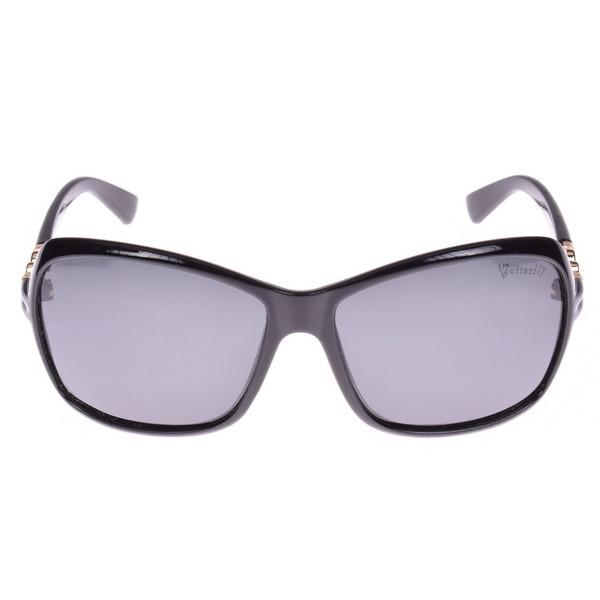عینک آفتابی باترفلای مدل BF1034-B